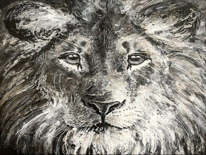 Lionheart 3